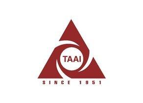 TAAI-1.jpg - logo