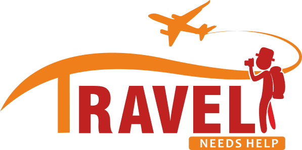 Tour & Airport Transfer Package - Collection