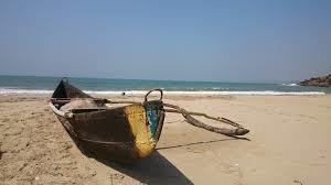 Mesmerizing Beach Trail - Kumta to Gokarna