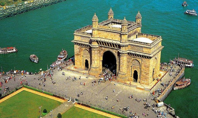 Maharashtra (Inbound) - Collection
