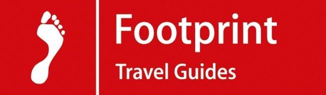 Footprints.jpg - description
