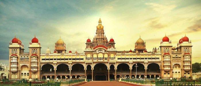 Karnataka (Inbound) - Collection