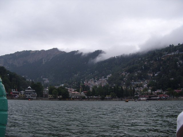 Nainital Tours - Collection