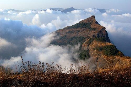 Harishchandragad Trek - Tour