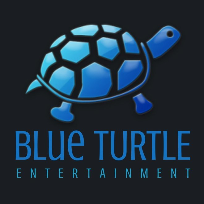 Blue Turtle Entertainment - Collection