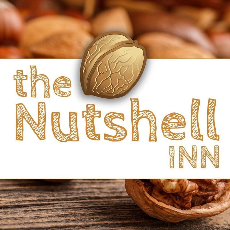 Nutshell Hotels - Collection