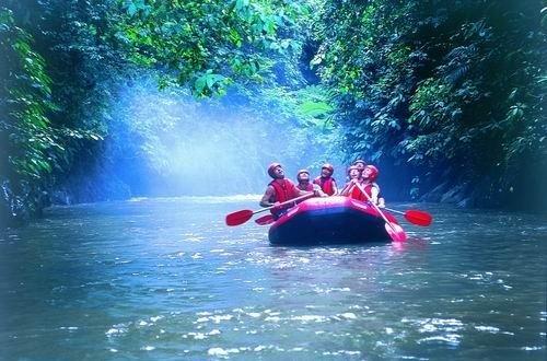 Adventure Special Bali - Tour