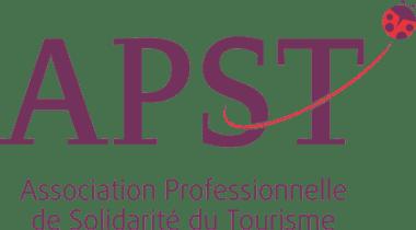 APST-Logo.png - logo