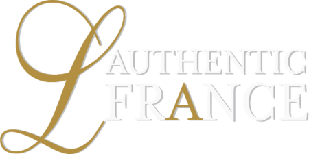 Lauthentic France Logo