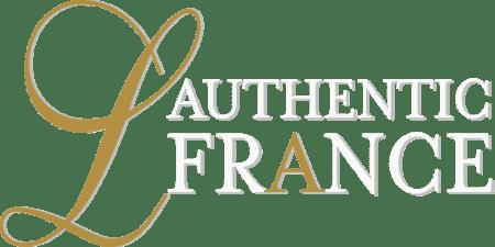 Lauthentic France Logo