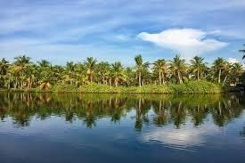 Kerala With CGH Earth - Tour