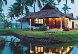 Kerala (Luxury Tours) - Collection