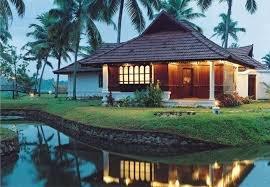 Kerala (Luxury Tours) - Collection