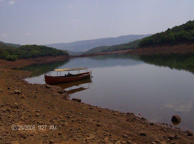 Jungle Trek to Vasota Fort - Tour