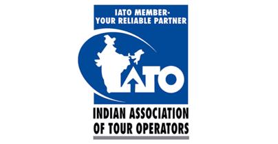 iato.png - logo
