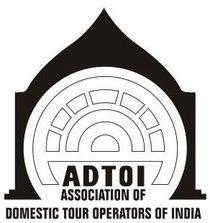 ADTOI.jpg - logo