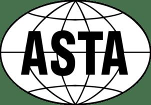 Asta.png - logo