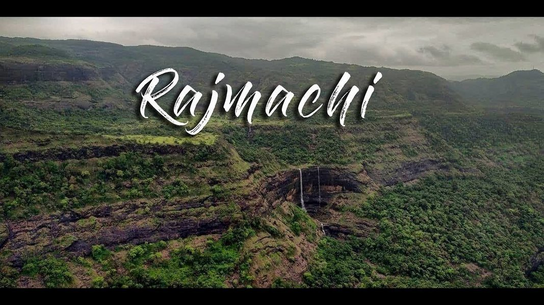 Rajmachi Overnight Trek- Descend from Kondane Caves - Tour