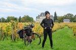 Borgonha de bike | 3 dias