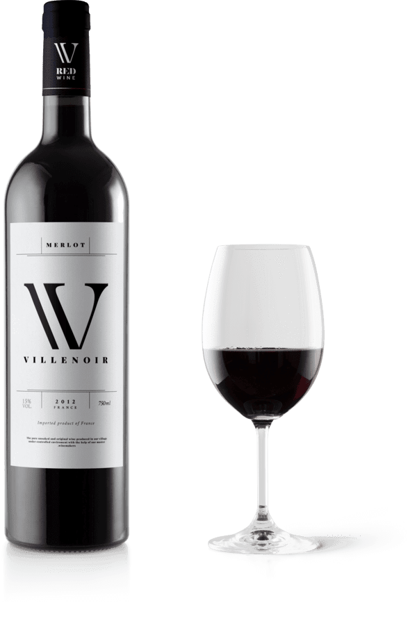 Wine 1 - Tour