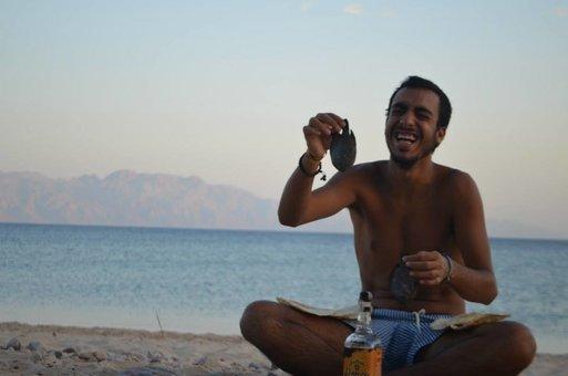 Nadim Hani
