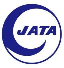 jata.jpg - logo