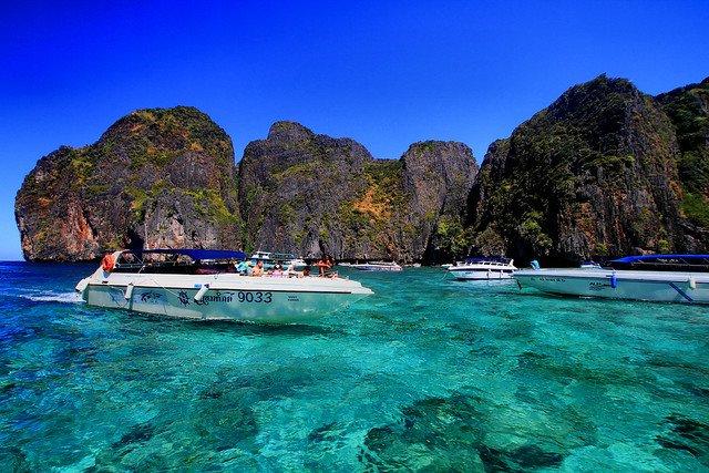 Sensational Thailand - Tour