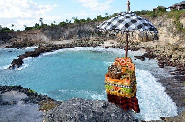 Bali on Getaway - Tour