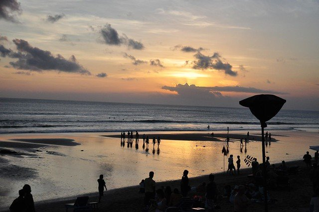 Bali on Adventure - Tour