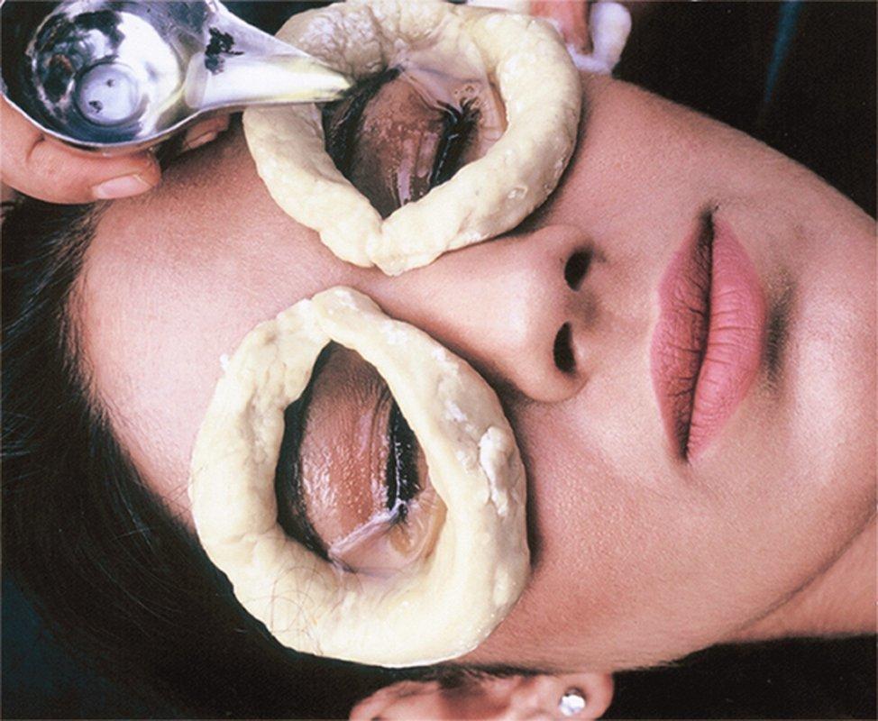 Eye Care Programs - Collection