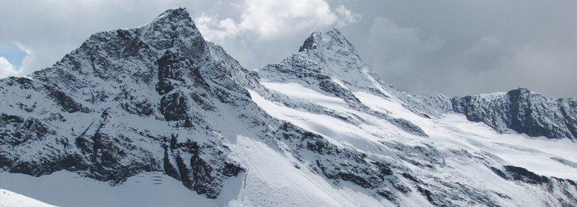Kalihani Pass