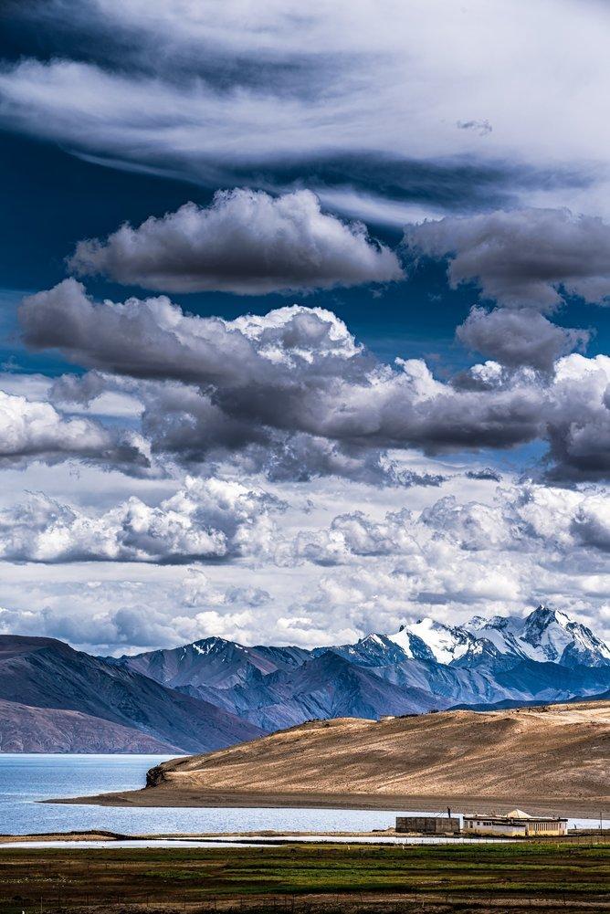 Best of Leh Ladakh - Tour