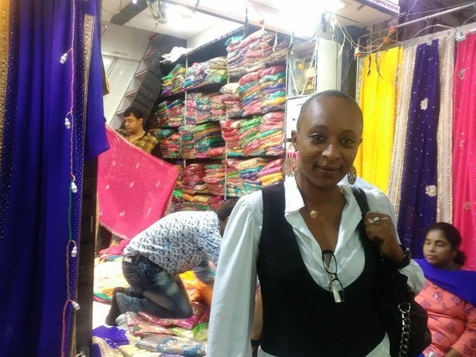 Customized Tour: Half Day Grand Bazaars - 20Feb - Tour