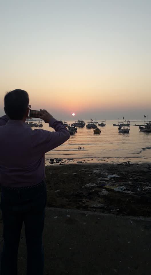 Madh Island Sunset Experience [Ilha de Madh] - Tour