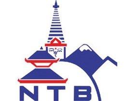 NTB_Logo.jpg - logo