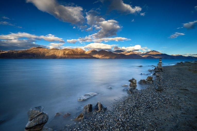 Best of Sringar Ladakh - Tour