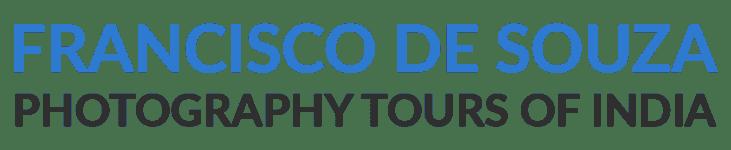 Francisco de Souza Travel Photography Logo