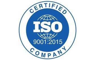 ISO_Logo.jpg - logo