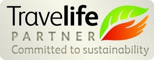 Travelife-Partner-logo-1024x398-e1574173367367.jpg - logo