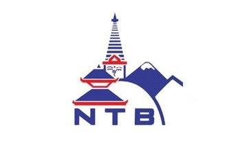 NTB.jpg - logo