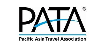 PATA.jpg - logo