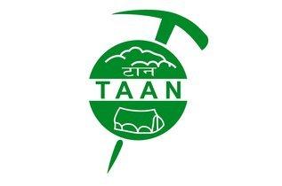 TAAN.jpg - logo
