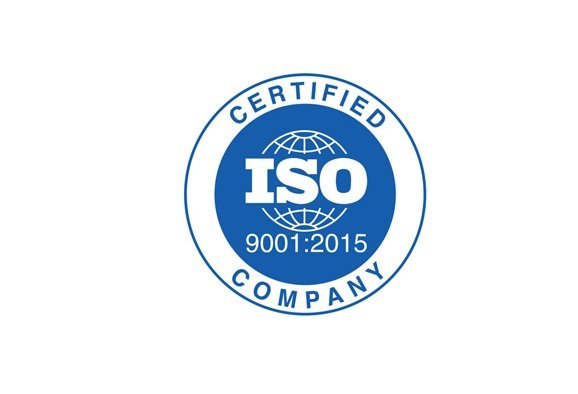 ISO.jpg - description
