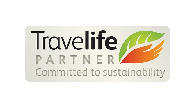 Travelife.jpg - description