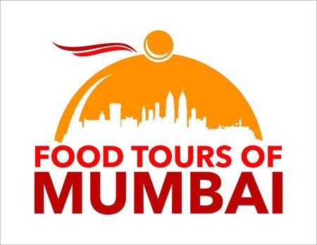Food Tours of Mumbai Logo
