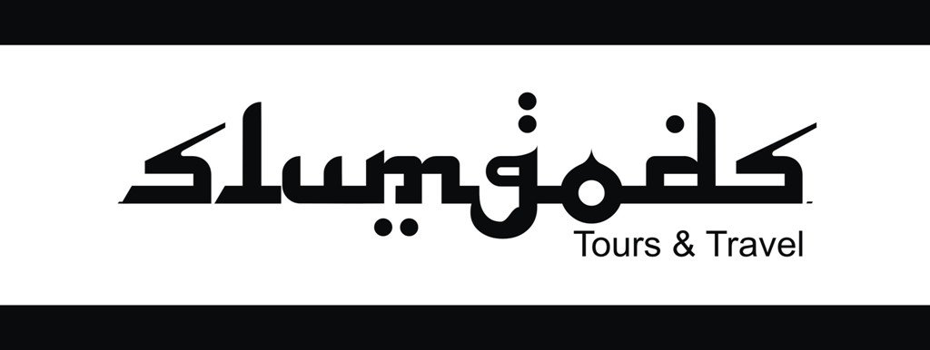 SlumGods Tours and Travel