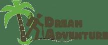 Dream Adventure Logo