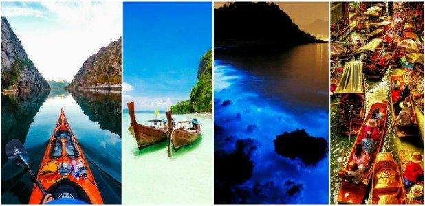 Picmonkey_thailand_vacation_lab