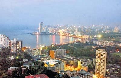 Bollywood Tour with City Tour - Tour