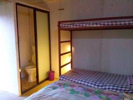 Pavna Huts Overnight Stay Package (Cottage Stay) - Tour